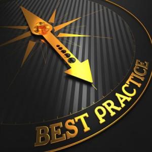 best-practices-sm